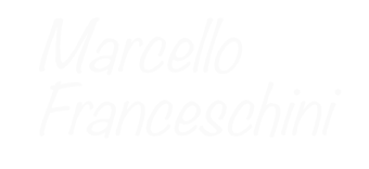 Marcello Franceschini