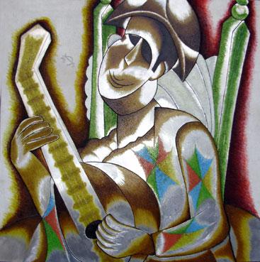 mandolino-mancino-marcello-franceschini